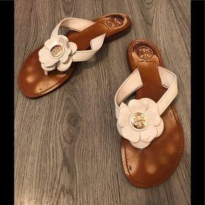 Tory Burch sandals ❕😍